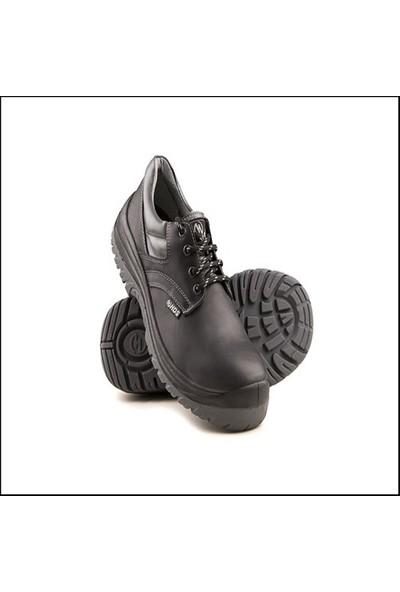 Hds 102 S2 Ayakkabı