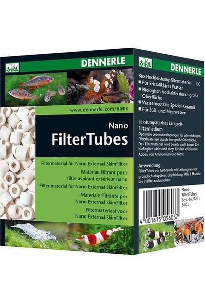 Dennerle Nano Filter Tubes 500Ml