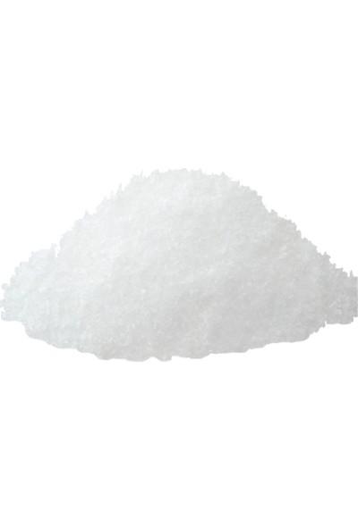 Dağcıoğlu Limon Tuzu 500gr