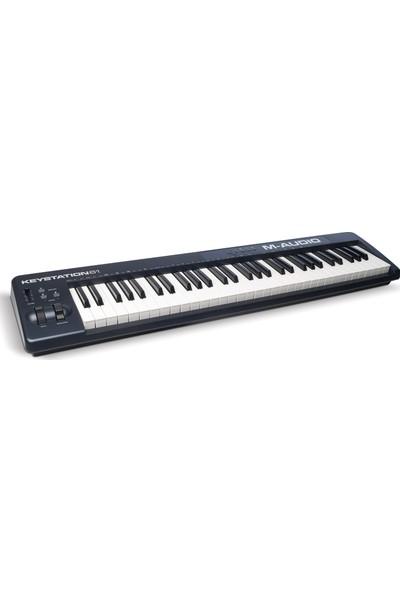 M-AUDIO Keystation 61 MK III