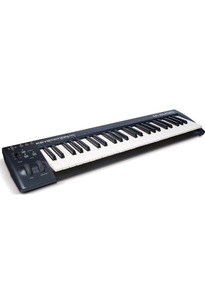 M-Audio Keystation 49 MK III