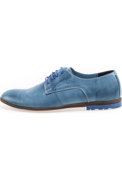 Mcp 73226 Mcp Erkek Mavi Ayakkabı