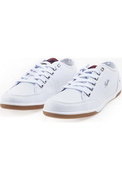 Tiglon 51549 Tiglon Erkek Beyaz Günlük Ayakkabı