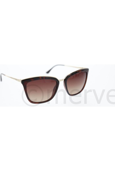 Hawk HW1494-02 Kadın Güneş Gözlüğü