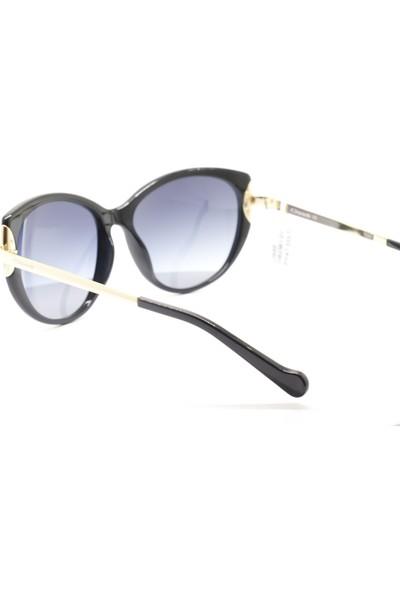 Osse OS2361 01 Kadın Güneş Gözlüğü