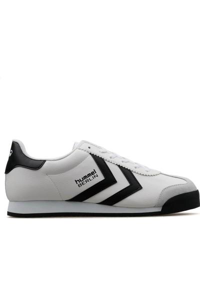 Hummel Hmlberlın Sneaker 204210-9145