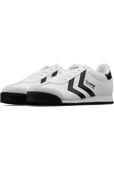 Hummel Unisex Günlük Ayakkabı 204210-9145