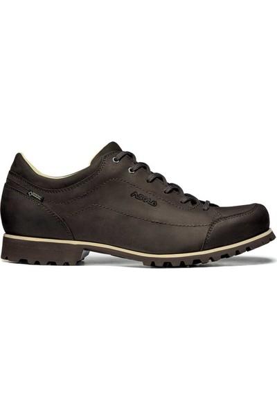 Asolo Town Gore Tex Erkek Günlük Ayakkabı