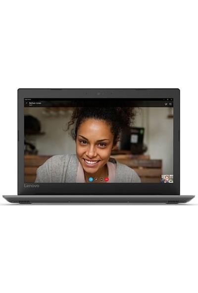 "Lenovo IdeaPad 330 Intel Core i7 8550U 16GB 1TB MX150 Freedos 15.6"" FHD Taşınabilir Bilgisayar 81DE00TUTX"