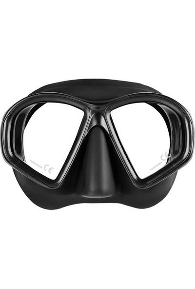 Subzero X-Pro Maske