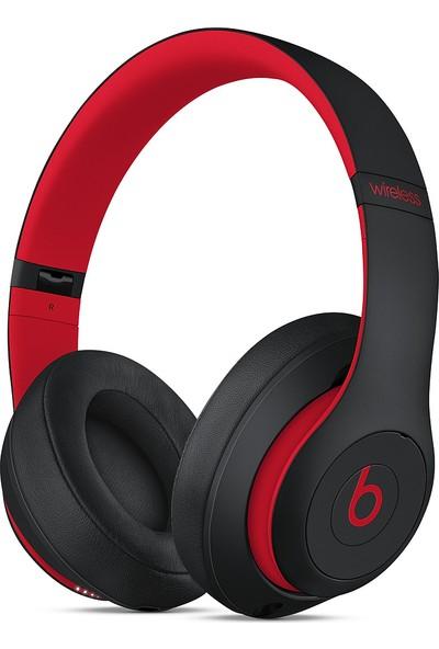 Beats Studio3 Wireless Kulaküstü Kul Decade MRQ82ZE/A