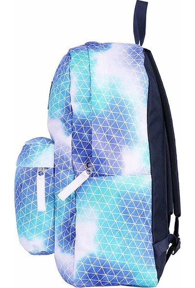 Jansport Superbreak Active Ombre T50134J