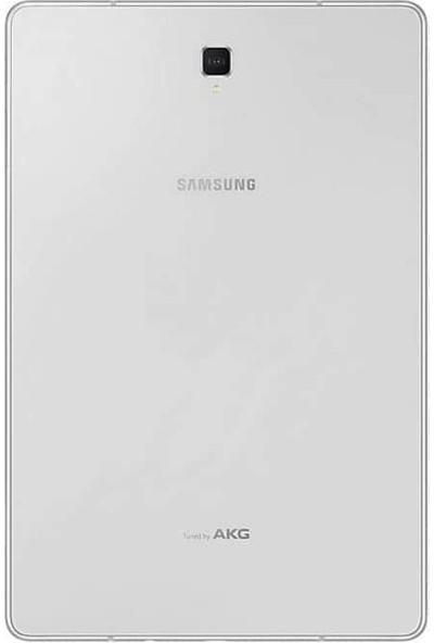"Samsung Galaxy Tab S4 SM-T830 64GB 10.5"" Tablet - Gri"