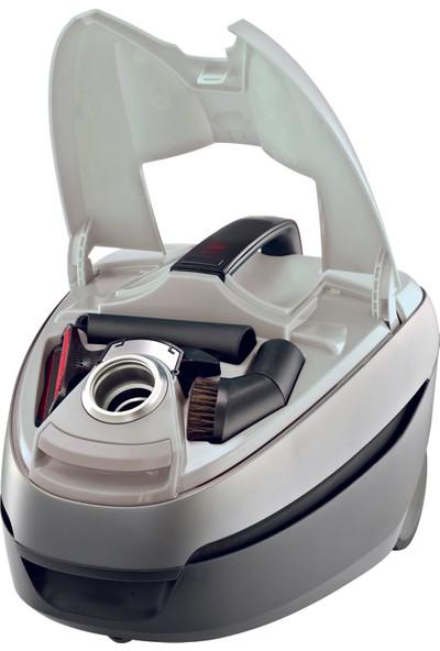 Nilfisk Select Chco14P08A1 Hepa 14 Filtreli Toz Torbalı Elektrikli Süpürge