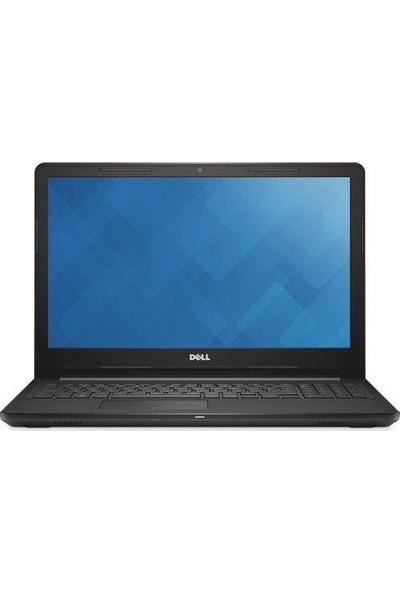 "Dell Inspiron 3576 Intel Core i5 8250 8GB 256GB SSD Radeon 520 Freedos 15.6"" Taşınabilir Bilgisayar FHDB25F8256C"