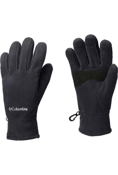 Columbia SM0506 M Fast Trek™ Glove Erkek Eldiven