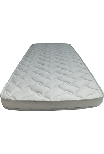 Sleep Comfort Full Yatak Pedi 80x190