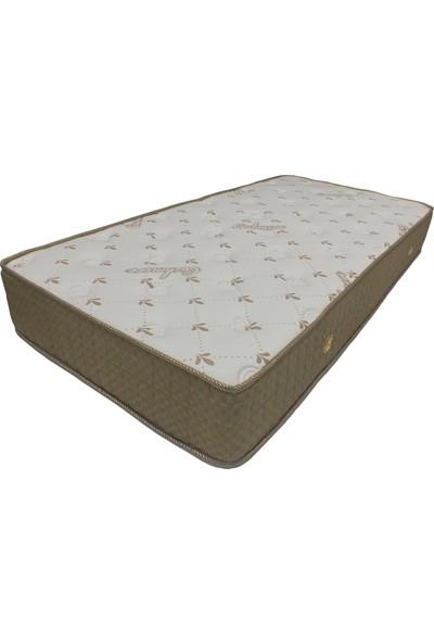 Sleep Comfort Deniz Ortopedik Tek Kişilik Yatak 80x180