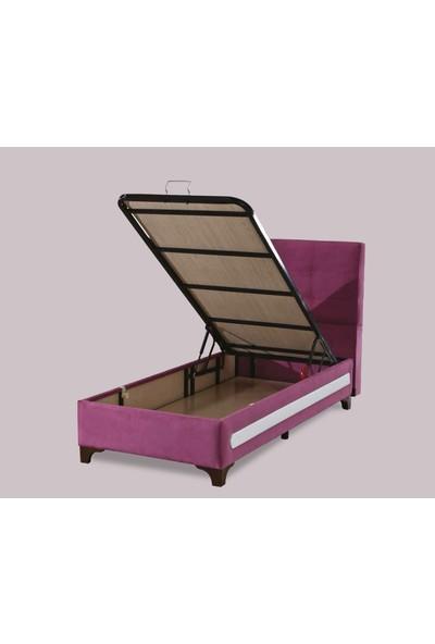 Sleep Comfort Sultan Yatak Baza Başlık Set 120x200