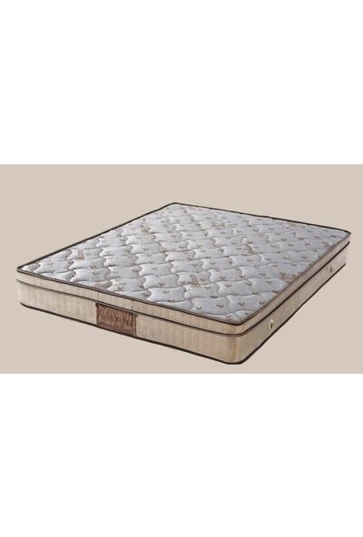 Sleep Comfort Yumy Yatak Baza Başlık Set 100x200