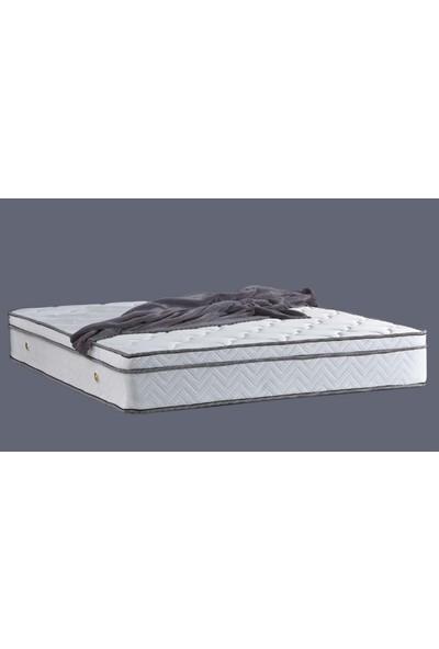 Sleep Comfort Royal Yatak Baza Başlık Set 100x200