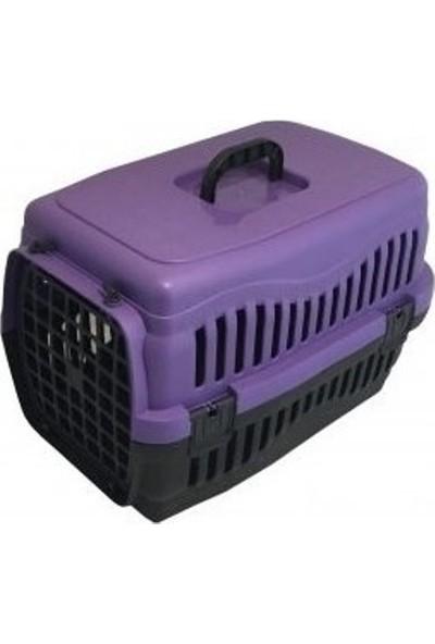 Çınar Kedi Taşıma Çantası 50 Cm