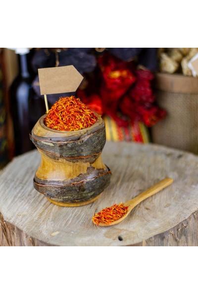 Gaziantepten Yemeklik Haspir Safran (Aspir) 250 gr
