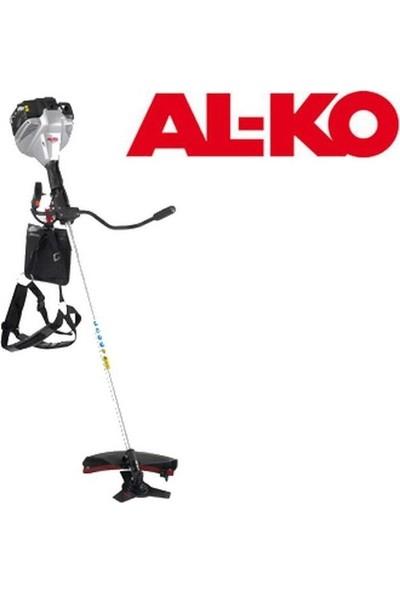 Alko Premium BC 4535 II Benzinli Motorlu Tırpan