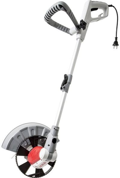 İkra IGT 600 Elektrikli Çim Kenar Kesme Makinesi