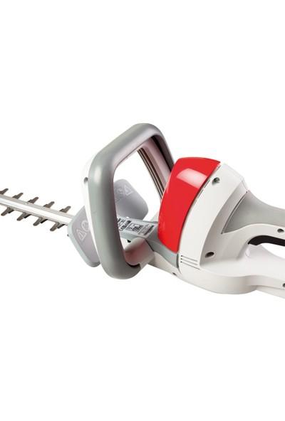 İkra Mogatec FHS 1555 Ultralight Elektrikli Çit Kesme Makinesi