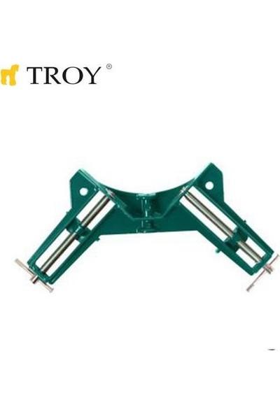 Troy T25038 Köşe İşkence