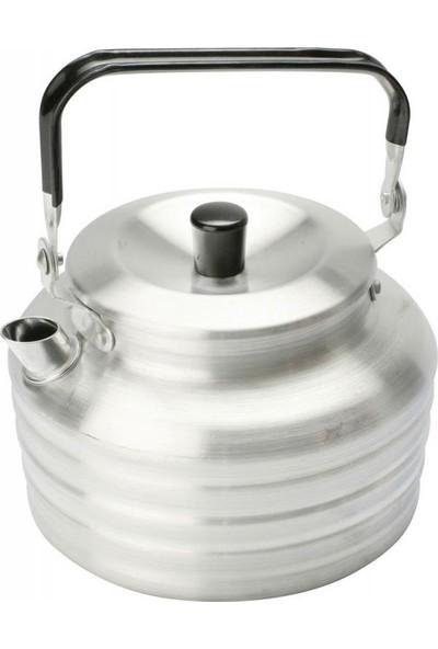Vango 1.3 Litre Aluminyum Kamp Çaydanlığı