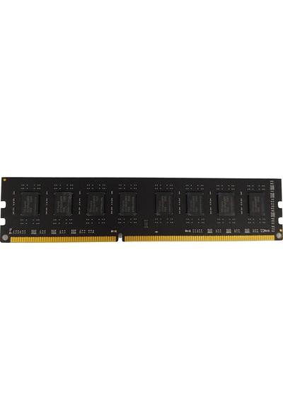 Longline PC3-10600 8GB 1333MHz DDR3 Ram LNGDDR313338GB