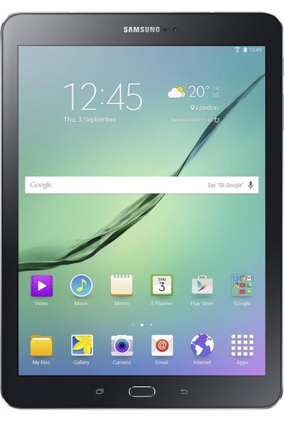 "Samsung Galaxy Tab S2 T813 32Gb 9.7"" Tablet"