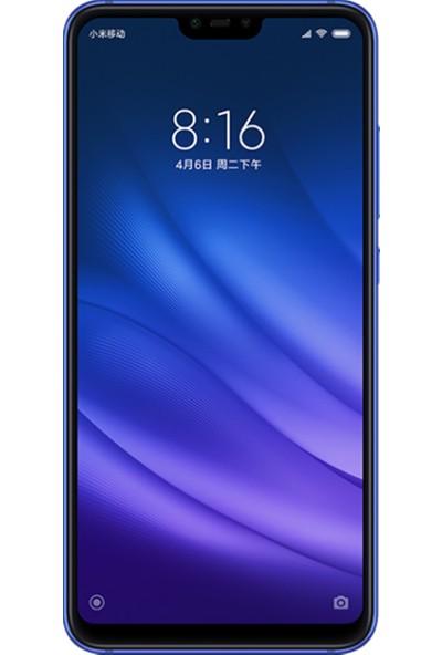 Xiaomi Mi 8 Lite 64 GB (Xiaomi Türkiye Garantili)
