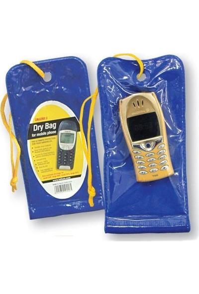 Lalizas Su Geçirmez Kılıf Dry Bag Telefon için