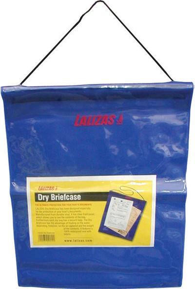 Lalizas Su Geçirmez Kılıf Dry Bag Evrak için