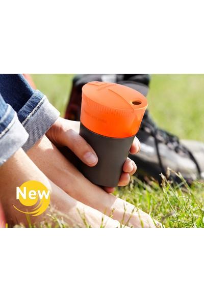 Light My Fire Pack-Up-Cup 260ml Bardak