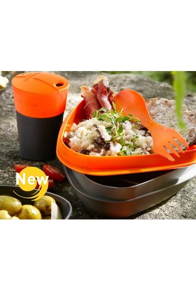 Light My Fire Meal Kit 2.0 Yemek Seti