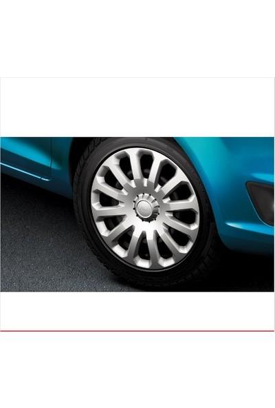 "Ford Fiesta 15"" Jant Kapağı"