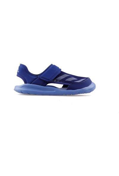 Adidas Çocuk Ayakkabısı Ac8301 Fortaswim C