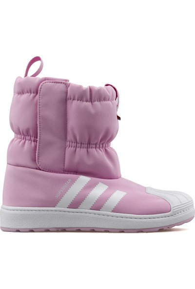 Adidas Çocuk Günlük Ayakkabı B37296 Sst Wint3R Cf C