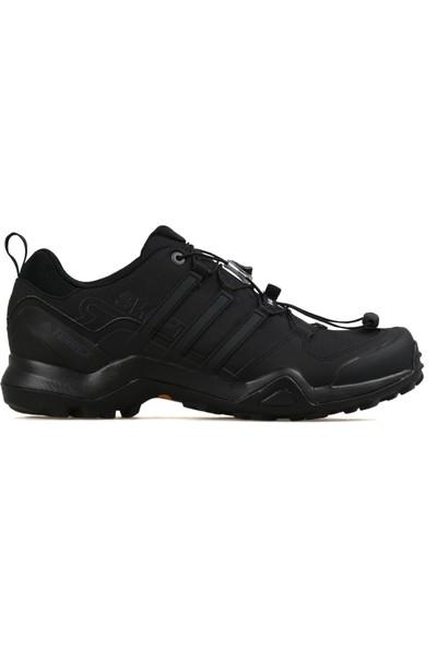 Adidas Erkek Outdoor Ayakkabısı Cm7486 Terrex Swift R2