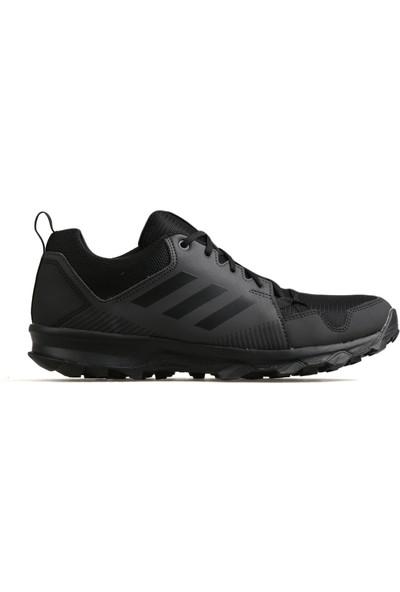 Adidas Erkek Outdoor Ayakkabısı S80898 Terrex Tracerocker