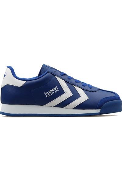 Hummel Unisex Günlük Ayakkabı 204210-7459