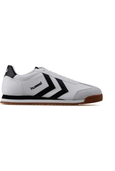 Hummel Messmer 23 Kadın Günlük Spor Ayakkabı 203594-9001