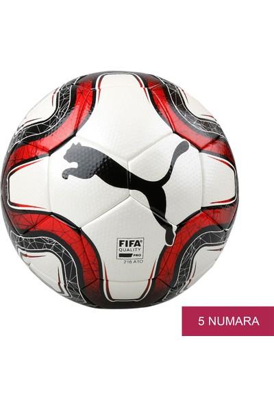 Puma Futbol Topu 83007201 Final 2 Match Ball