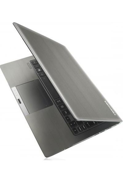 Toshiba Z30-A-13W Intel Core i5 4300U 128 GB SSD Windows 8 Pro 13,3 inç Taşınabilir Bilgisayar