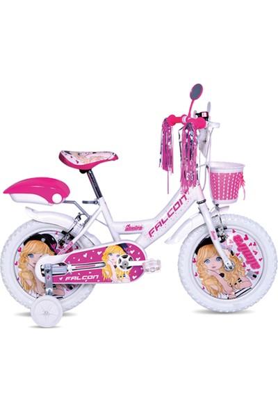 Falcon Almira 16 Jant Çocuk Bisikleti