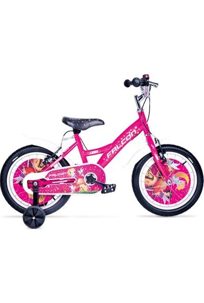 Falcon Luna 16 Jant Çocuk Bisikleti